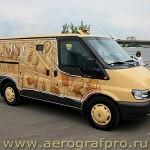 aerograf2008 105 aerografpro.ru  150x150 - Airbrush Art Gallery - Inspired by Aerograf 2008