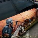 aerograf2008 107 aerografpro.ru  150x150 - Airbrush Art Gallery - Inspired by Aerograf 2008