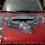 aerograf2008 115 aerografpro.ru  150x150 - Airbrush Art Gallery - Inspired by Aerograf 2008