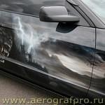 aerograf2008 117 aerografpro.ru  150x150 - Airbrush Art Gallery - Inspired by Aerograf 2008