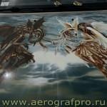 aerograf2008 121 aerografpro.ru  150x150 - Airbrush Art Gallery - Inspired by Aerograf 2008