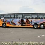 aerograf2008 122 aerografpro.ru  150x150 - Airbrush Art Gallery - Inspired by Aerograf 2008
