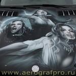 aerograf2008 123 aerografpro.ru  150x150 - Airbrush Art Gallery - Inspired by Aerograf 2008