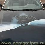 aerograf2008 124 aerografpro.ru  150x150 - Airbrush Art Gallery - Inspired by Aerograf 2008