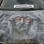 aerograf2008 125 aerografpro.ru  150x150 - Airbrush Art Gallery - Inspired by Aerograf 2008