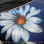 aerograf2008 126 aerografpro.ru  150x150 - Airbrush Art Gallery - Inspired by Aerograf 2008