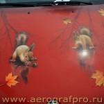 aerograf2008 128 aerografpro.ru  150x150 - Airbrush Art Gallery - Inspired by Aerograf 2008