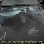 aerograf2008 129 aerografpro.ru  150x150 - Airbrush Art Gallery - Inspired by Aerograf 2008