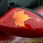aerograf2008 131 aerografpro.ru  150x150 - Airbrush Art Gallery - Inspired by Aerograf 2008