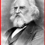 airbrush fe stanley longfellow 244px 150x150 - Who Invented Airbrush?