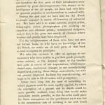 1884 Walkup Airbrush Bklt3 04 150x150 - First Airbrush Book, Brochures and Magazines