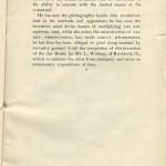 1884 Walkup Airbrush Bklt3 05 150x150 - First Airbrush Book, Brochures and Magazines