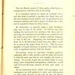 1884 Walkup Airbrush Bklt3 09 150x150 - First Airbrush Book, Brochures and Magazines