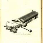 1884 Walkup Airbrush Bklt3 12 150x150 - First Airbrush Book, Brochures and Magazines