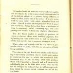1884 Walkup Airbrush Bklt3 14 150x150 - First Airbrush Book, Brochures and Magazines