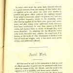 1884 Walkup Airbrush Bklt3 15 150x150 - First Airbrush Book, Brochures and Magazines