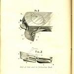 1884 Walkup Airbrush Bklt3 18 150x150 - First Airbrush Book, Brochures and Magazines
