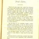 1884 Walkup Airbrush Bklt3 19 150x150 - First Airbrush Book, Brochures and Magazines