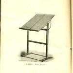 1884 Walkup Airbrush Bklt3 20 150x150 - First Airbrush Book, Brochures and Magazines