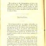 1884 Walkup Airbrush Bklt3 22 150x150 - First Airbrush Book, Brochures and Magazines
