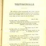 1884 Walkup Airbrush Bklt3 23 150x150 - First Airbrush Book, Brochures and Magazines