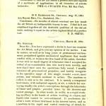 1884 Walkup Airbrush Bklt3 24 150x150 - First Airbrush Book, Brochures and Magazines
