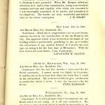 1884 Walkup Airbrush Bklt3 25 150x150 - First Airbrush Book, Brochures and Magazines