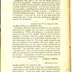 1884 Walkup Airbrush Bklt3 26 150x150 - First Airbrush Book, Brochures and Magazines
