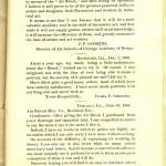1884 Walkup Airbrush Bklt3 27 150x150 - First Airbrush Book, Brochures and Magazines