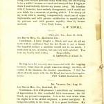 1884 Walkup Airbrush Bklt3 28 150x150 - First Airbrush Book, Brochures and Magazines