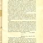 1884 Walkup Airbrush Bklt3 29 150x150 - First Airbrush Book, Brochures and Magazines