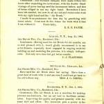 1884 Walkup Airbrush Bklt3 30 150x150 - First Airbrush Book, Brochures and Magazines