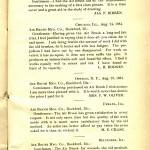 1884 Walkup Airbrush Bklt3 31 150x150 - First Airbrush Book, Brochures and Magazines