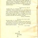 1884 Walkup Airbrush Bklt3 32 150x150 - First Airbrush Book, Brochures and Magazines