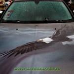 aero 3 aerografpro.ru 025 150x150 - Re-Inspired - aerografpro.ru - Airbrush Car Gallery of Russia Exhibition Show