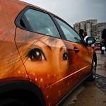aero 3 aerografpro.ru 026 150x150 - Re-Inspired - aerografpro.ru - Airbrush Car Gallery of Russia Exhibition Show