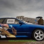 aero 3 aerografpro.ru 028 150x150 - Re-Inspired - aerografpro.ru - Airbrush Car Gallery of Russia Exhibition Show