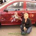 aero 3 aerografpro.ru 033 150x150 - Re-Inspired - aerografpro.ru - Airbrush Car Gallery of Russia Exhibition Show