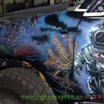 aero 3 aerografpro.ru 034 150x150 - Re-Inspired - aerografpro.ru - Airbrush Car Gallery of Russia Exhibition Show