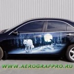 aero 3 aerografpro.ru 039 150x150 - Re-Inspired - aerografpro.ru - Airbrush Car Gallery of Russia Exhibition Show