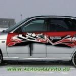 aero 3 aerografpro.ru 059 150x150 - Re-Inspired - aerografpro.ru - Airbrush Car Gallery of Russia Exhibition Show