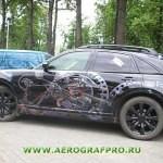 aero 3 aerografpro.ru 073 150x150 - Re-Inspired - aerografpro.ru - Airbrush Car Gallery of Russia Exhibition Show