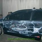 aero 3 aerografpro.ru 079 150x150 - Re-Inspired - aerografpro.ru - Airbrush Car Gallery of Russia Exhibition Show