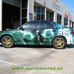 aero 3 aerografpro.ru 083 150x150 - Re-Inspired - aerografpro.ru - Airbrush Car Gallery of Russia Exhibition Show