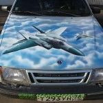 aero 3 aerografpro.ru 085 150x150 - Re-Inspired - aerografpro.ru - Airbrush Car Gallery of Russia Exhibition Show