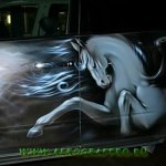 aero 3 aerografpro.ru 087 150x150 - Re-Inspired - aerografpro.ru - Airbrush Car Gallery of Russia Exhibition Show
