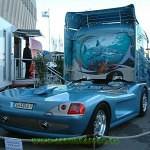 aero 3 aerografpro.ru 094 150x150 - Re-Inspired - aerografpro.ru - Airbrush Car Gallery of Russia Exhibition Show