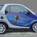 aero 3 aerografpro.ru 100 150x150 - Re-Inspired - aerografpro.ru - Airbrush Car Gallery of Russia Exhibition Show