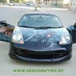aero 3 aerografpro.ru 111 150x150 - Re-Inspired - aerografpro.ru - Airbrush Car Gallery of Russia Exhibition Show