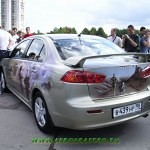 aero 3 aerografpro.ru 113 150x150 - Re-Inspired - aerografpro.ru - Airbrush Car Gallery of Russia Exhibition Show
